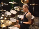 Matt Sorum - Licks&Tricks - basics