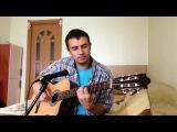 Тебе всегда 18 - красивая песня  лирика под гитару !!!