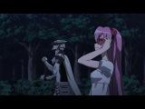 |AnimeSpirit| Убийца Акаме! / Akame ga Kill! 11 серия  [11 из 24] [Trina_D, Oriko, Cuba77]