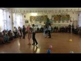 танец_11_класса_на_Новый_год__27_12_2013_