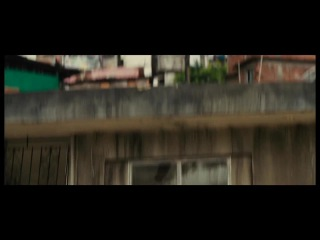 """How We Roll"" Fast Five Remix - Don Omar (featuring Busta Rhymes, Reek da Villian and J-doe) HD"