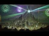 Sword Art Online II / Мастера меча онлайн: Призрачная пуля - 13 серия [Manaoki & Nuriko]