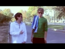 2yxa_ru_BALLER_feat_SHoHan-SHymkent_Astana_ueHKVNkU7_o