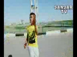 begzod - shabbozim sanjar_studio