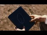 Хищник - Иллюзия полета - 7 серия (субтитры)