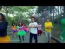 komedi arxi 2012 video klipi_low