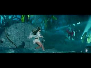 Malang_-_pesnia_iz_filma_Baikery_3-_Aamir_Khan_Katrina_Keif