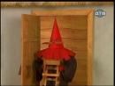 Деревня Дураков КАЗНЬ (прикол, юмор, анекдот, смех и т.д)