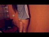 KA4KA.RU_I_Am_Candy_Girl-_Ira_Veschitskaya_-_samaya__ofigennaya___uprugaya_i_nezhnaya_popka_v_mire_lyublyu_seks__smotret__porno_onlajn