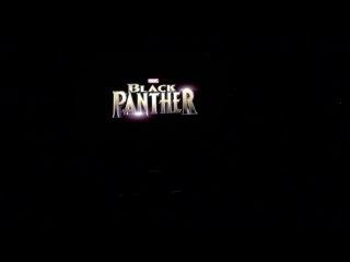 ����� ���� ������� Marvel �� 2019 ����