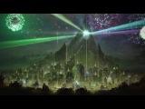 Sword Art Online 2/Мастера меча онлайн 2 сезон 13 серия [Pairo77]