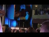 THE Коля. Концерт телеканала РУ.ТВ в ТРК