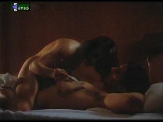 ����� ������ ���� (Amanda Ooms naked) ���������� ������ � ������ Vals licht / ���������� ���� (1993) - �������� �������, ����: ������/����� ������ ���