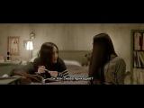 [360p] [Kingdom Loli-Pop_Stars] Мгновения нашей жизни 1.0 / Tiny Times 1.0 2013